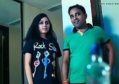 Video de sexo de la actriz bengalí, video de sexo viral hindú muchacha