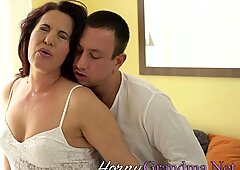 Gilf hairy box licked out