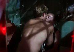 Alyssa Milano nude sex scene Poison Ivy 2