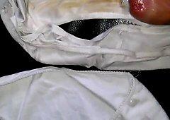 dirty panties2