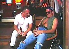 Vintage Gay Guys - Altomar