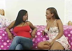 Jada's Ass Is On Fire black ebony cumshots ebony swallow interracial african ghetto bbc