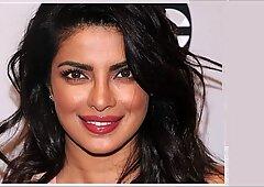 Priyanka chopra sexo video 12