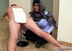 Belly facial cumshot compilation Black vs White, My Ultimate Dick Challenge. - Mia White