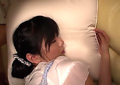 Rina Rukawa, Akihō Yoshizawa, Mika Kayama, Sora Aoi in s Klasse Schauspielerin hohe Qualität 8 Stunden Teil 4.1