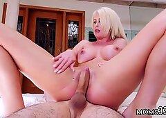 Riley Jenner