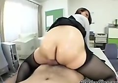 Big Ass Japanese Chick asian cumshots asian swallow japanese chinese