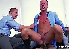 Gay & straight