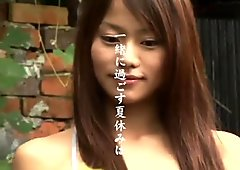 AzHotPorn.com - Hot Tiny Tit Idol Hitomi Kaikawa
