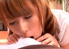 AzHotPorn.com - Asian Slut Hardcore Asian Sex Video