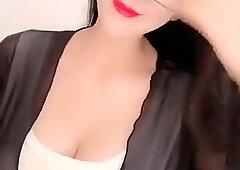 Super sexy girl