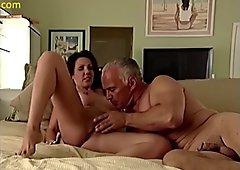 Amy Fisher Sex Tape - ScandalPlanetCom