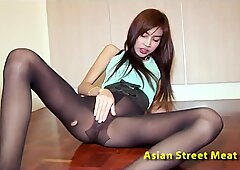 Asian Teen Rexik