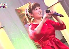 yasuda ishikawa yoshizawa - live