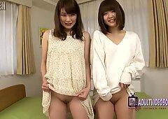 Petite chinas jovencita reina broadly_01 sin censura jav j4vzz