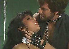 Femme Fatale - Scene 3