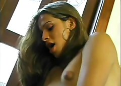 Young and Transexual 4 Scene-4