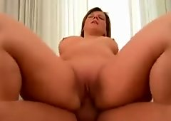 I Wanna Cum Inside In Mom scene 1 mature mature porn granny old cumshots cumshot